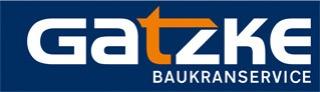 gatzke_logo_319x92