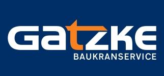 gatzke-logo-neu.jpg