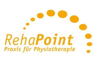 Reha Point Logo