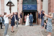 Caro Hochzeit 1
